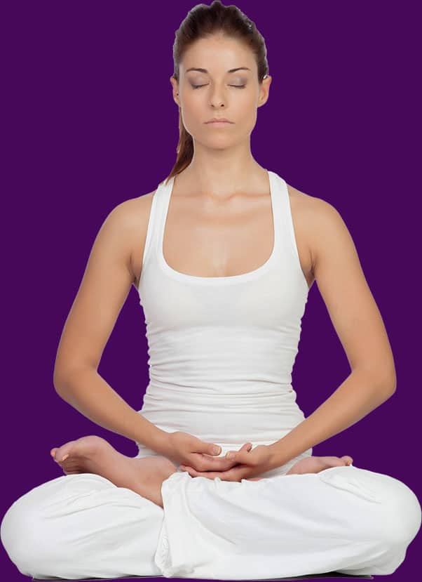 Woman-Meditating-IMG3a