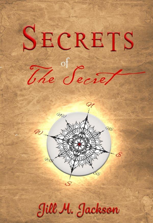 SecretsoftheSecret_design_frontcover-600x877